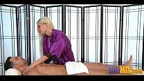 Fantasy Massage 05997