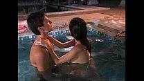 "Katya Santos ""VIVA Hot Babe gone wild"" @ akoTUBE.com thumbnail"