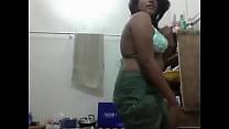আহা বাচ্চার কি চোদন - XRedWap CoM 3gp mp4 hd