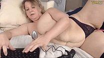mature pussylip - 9Club.Top