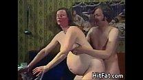 Pregnant Woman Getting Fucked Classic pornhub video