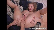 Teen Spreads Butt Cheeks Anal Fisting tumblr xxx video