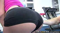 Brazzers - Big Butts Like It Big -  The Ass Tha... Thumbnail