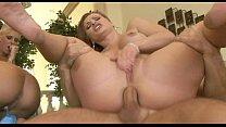 Brooke Belle Lichelle Marie Rachel Roxxx Carmella Bing ORGY   Public Ohmibod thumbnail