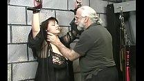 Видео вагин с вытиканием