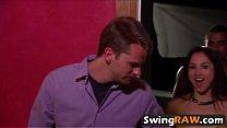 swingraw-27-1-17-swing-open-house-season-1-ep-1-72p-26-2 preview image