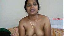 Anumol Mallu Chechi's boobs and pussy (new) thumbnail