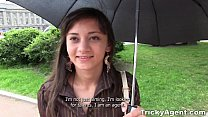 Tricky redtube casting Shrima Malati teen-porn youporn creampie cumshot xvideos