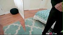 Groom Bangs the Bridesmaid(Tara Ashley) 01 clip-14 - 9Club.Top