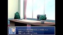 Brain hack 9/15 Hentai game play movie. RPG Maker VX ace - download porn videos