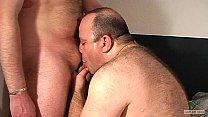 big chubs