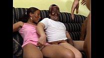 Orgia com Brasileiras - Www.xxx. video thumbnail