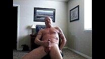 Video Cam showdown