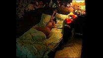 amateur girl masturbate in the night