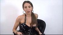Mistress Ass Worship Phone Sex 888 504 0181