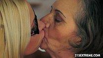 Русское порно мама и сын пока папа на работе