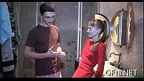 (grannyincest) • 004 thumbnail