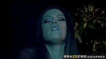 Pornstars Like it Big ⁃ xxx poto thumbnail