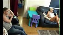 pervert mom sexually trollinz stepson  MILF Videos - ExtremeTubecom Image