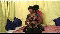 xtreme desi sex sucking and fucking in saree xxxsexxxtube.com