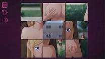 HENTAI Arcade: Lustful Girls - Trailer
