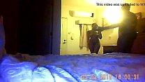 xvideos.com a0524b9596398ecd2537bc3f9e957afe