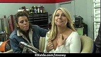 Видео коллекция мини-бикини