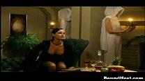 Lesbian Mistress in love thumbnail
