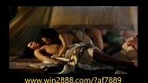 Khmer Sex New 063 thumbnail