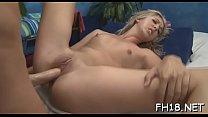 Massage porn hd Thumbnail