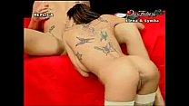 Elena Grimaldi Symba 4 pornhub video