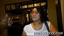 Dimecityxxx.com Pinky Squirts Hard