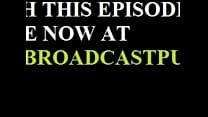 Watch Pretty Little Liars Season 2 Episode 10 Online porn image