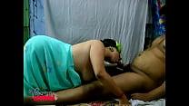 Velamma Big Ass Indian Bhabhi Hot Sex