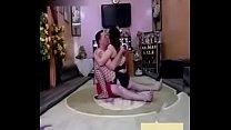 Arabic couple enjoying sex at home hidden cam video.mp4 desimms.co Vorschaubild