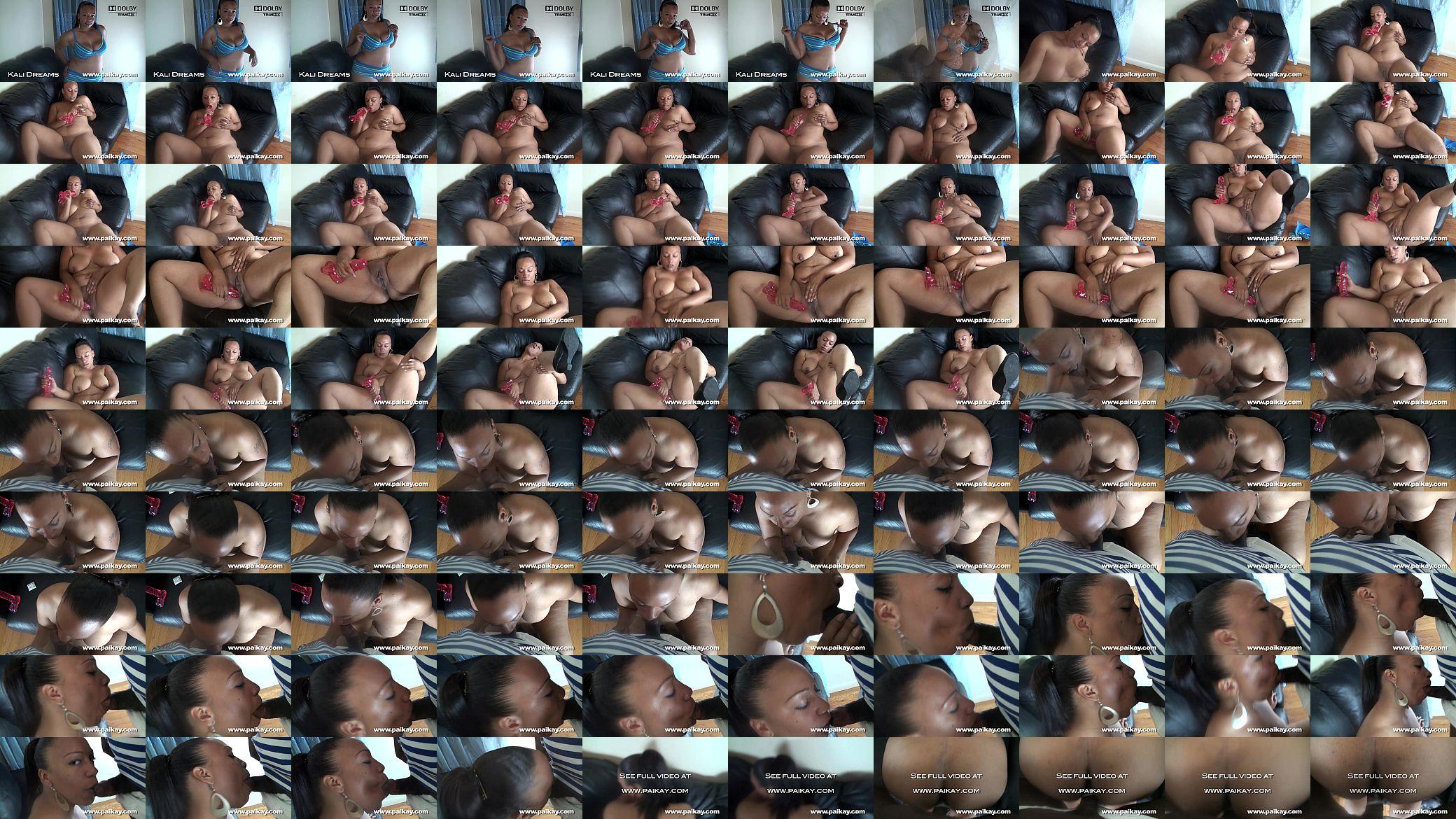 Agulaira nude pics
