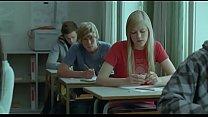 Hãy Quyu1ebfn Ru0169 Em - Film18.pro thumb