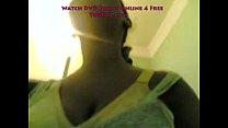 Sexy Arab: Free Arab Porn Video 19