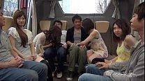 clitoris orgasm video ◦ 4x4 caribbean bus tour starts from cock sucking thumbnail