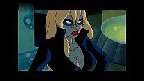 Stripperella nude sex video