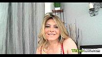 Temptress kali 4 81 pornhub video