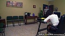 Brazzers - (Peta Jensen, Xander Corvus) - Clinic Cooch - 9Club.Top