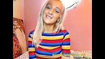 masterbation webcam show