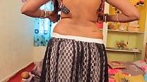 Swathi Naidu Full Nude Boobs Grope Romance - Swathi Naidu Videos