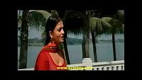 10867 Aishwarya Rai nipples from Raavan 2010 preview