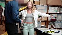 Просмотр порно со следователями