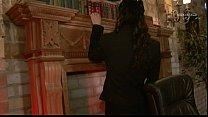 Sekretärinnen... bereit zum Diktat! - Wanita Tan thumbnail