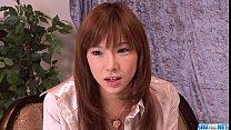 Serina Hayakawa 64_Av Idols XXX หนังโป๊ออนไลน์