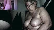 webcam night Vorschaubild