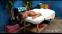 Sex massage vids